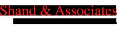 Shand & Associates